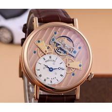 ブランド国内 Breguet ブレゲ 自動巻き偽物時計代引き対応