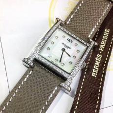 ブランド国内 エルメス Hermes クォーツスーパーコピー時計安全後払い専門店