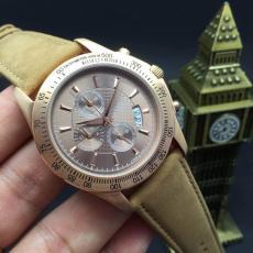 ブランド国内 グッチ  Gucci クォーツ偽物腕時計代引き対応