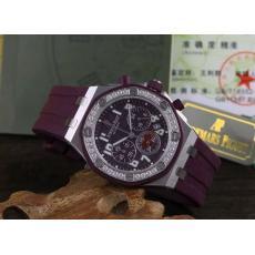 ブランド安全 AUDEMARS PIGUET オーデマピゲ クォーツ腕時計レプリカ販売