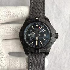 ブランド安全 ブライトリング  Breitling 値下げ自動巻き腕時計偽物販売口コミ
