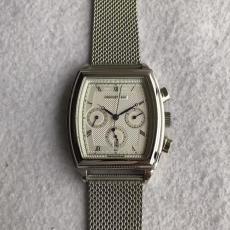 ブランド国内 Breguet ブレゲ 値下げ自動巻きコピーブランド腕時計代引き