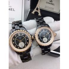 ブランド国内 シャネル Chanel セールクォーツレプリカ激安腕時計代引き対応