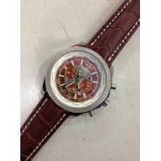 ブランド安全 ブライトリング  Breitling セール価格クォーツブランドコピー腕時計専門店