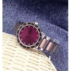 ブランド国内 ブルガリ  Bvlgari 特価クォーツレプリカ販売腕時計