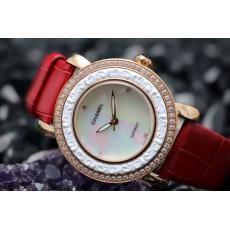 ブランド国内Chanel シャネル  セール価格クォーツスーパーコピー激安腕時計販売