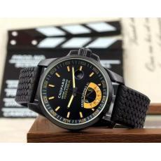ブランド国内 ショパール Chopard 自動巻きレプリカ時計 代引き