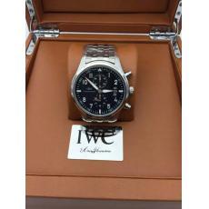 ブランド国内  IWC 値下げクォーツ最高品質コピー時計