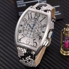 ブランド国内FranckMuller フランクミュラー  クォーツスーパーコピーブランド代引き腕時計