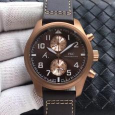 ブランド国内IWC セール価格自動巻きスーパーコピー激安時計販売