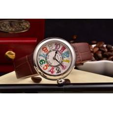 ブランド国内 フランクミュラー FranckMuller クォーツブランドコピー時計激安販売専門店