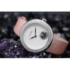 ブランド国内Chanel シャネル  クォーツ時計最高品質コピー代引き対応