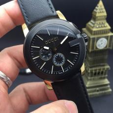 ブランド国内 グッチ  Gucci クォーツブランドコピー腕時計専門店