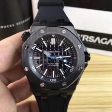 ブランド安全 オーデマピゲ  AUDEMARS PIGUET セール価格自動巻きレプリカ激安腕時計代引き対応