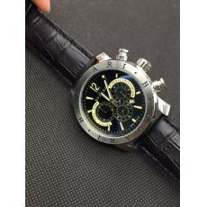 ブランド国内 ブルガリ  Bvlgari クォーツスーパーコピー時計通販