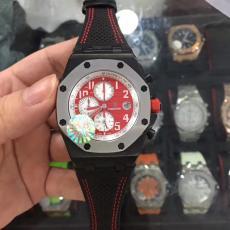 ブランド安全 オーデマピゲ  AUDEMARS PIGUET セール価格クォーツ腕時計激安 代引き