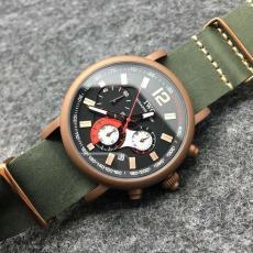 ブランド国内IWC クォーツレプリカ腕時計 代引き