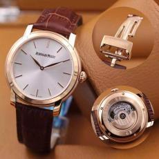 ブランド安全 オーデマピゲ  AUDEMARS PIGUET 自動巻き最高品質コピー腕時計