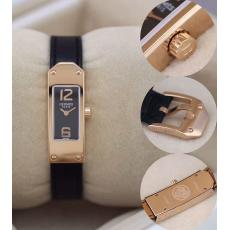 ブランド国内Hermes エルメス  自動巻き腕時計最高品質コピー代引き対応