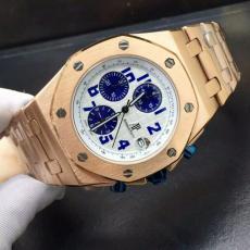 ブランド安全 AUDEMARS PIGUET オーデマピゲ セールクォーツ時計激安 代引き口コミ