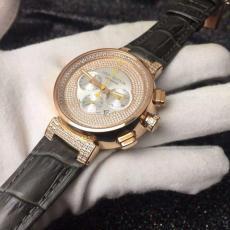ブランド国内Louis Vuitton ルイヴィトン クォーツ激安販売腕時計専門店
