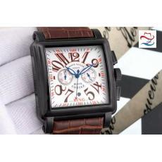 ブランド国内 フランクミュラー FranckMuller クォーツスーパーコピー時計激安販売専門店