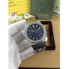 ブランド安全 AUDEMARS PIGUET オーデマピゲ 自動巻きレプリカ販売腕時計