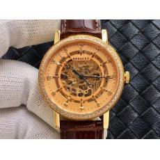 ブランド国内 Breguet ブレゲ 自動巻きレプリカ販売腕時計