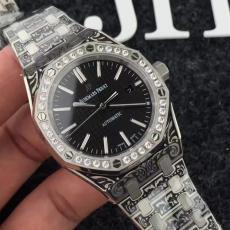ブランド安全 AUDEMARS PIGUET オーデマピゲ 自動巻きスーパーコピー激安腕時計販売
