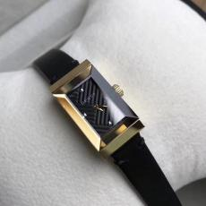 ブランド国内Gucci グッチ  値下げクォーツ最高品質コピー腕時計
