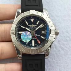 ブランド安全 ブライトリング  Breitling 自動巻き腕時計激安販売