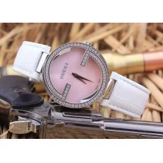 ブランド国内Gucci グッチ  クォーツスーパーコピーブランド腕時計激安販売専門店