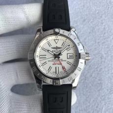 ブランド安全 ブライトリング  Breitling 特価自動巻きスーパーコピーブランド腕時計激安国内発送販売専門店