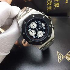 ブランド安全 オーデマピゲ  AUDEMARS PIGUET クォーツコピー 販売腕時計