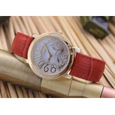 ブランド国内Chanel シャネル  クォーツ腕時計コピー代引き