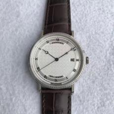 ブランド国内 ブレゲ  Breguet 自動巻きブランドコピー代引き腕時計