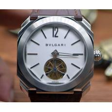 ブランド国内 Bvlgari ブルガリ 自動巻きブランドコピー腕時計専門店