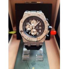 ブランド安全 オーデマピゲ  AUDEMARS PIGUET クォーツ腕時計偽物販売口コミ