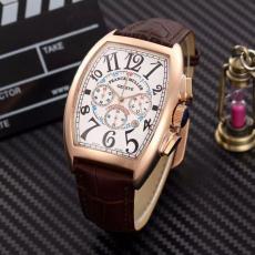 ブランド国内 フランクミュラー FranckMuller クォーツスーパーコピー腕時計激安販売専門店