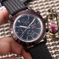 ブランド国内Chopard ショパール  セール自動巻き時計コピー最高品質激安販売