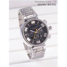 ブランド国内Louis Vuitton ルイヴィトン セールクォーツレプリカ販売時計
