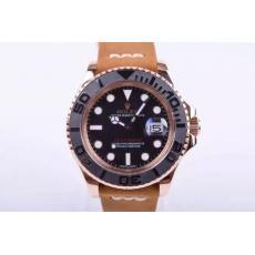 ブランド国内 ロレックス   ROLEX 自動巻き腕時計コピー代引き