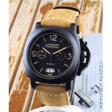 ブランド国内Panerai パネライ  セールクォーツレプリカ腕時計 代引き