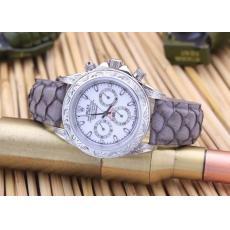 ブランド国内 ロレックス   ROLEX セール自動巻きスーパーコピー激安腕時計販売