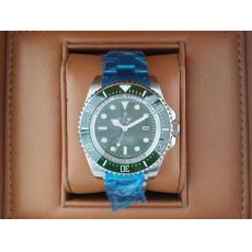 ブランド国内ROLEX ロレックス   Deepsea自動巻きスーパーコピーブランド時計激安販売専門店