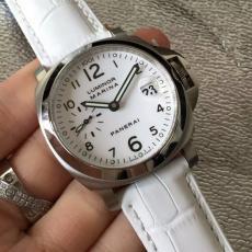 ブランド国内 パネライ   Panerai 自動巻き激安販売腕時計専門店