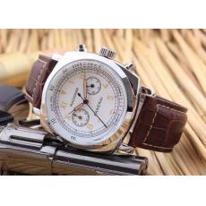 ブランド国内 パネライ   Panerai クォーツ腕時計激安代引き
