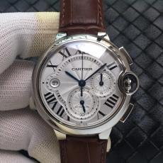 ブランド国内 カルティエ   Cartier セール自動巻きスーパーコピーブランド腕時計激安安全後払い販売専門店