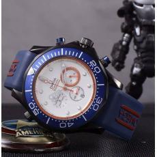 ブランド国内OMEGA オメガ  値下げクォーツスーパーコピーブランド腕時計激安販売専門店