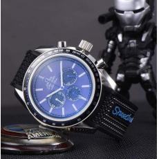ブランド国内 オメガ   OMEGA クォーツスーパーコピー時計通販